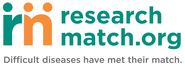 ResearchMatch logo