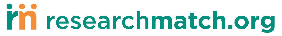ResearchMatch logo no tagline